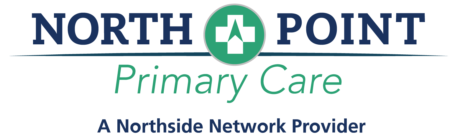 NorthPointPrimaryCare